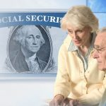Social Security Rule Change Would Harm Older Adults with Disabling Conditions