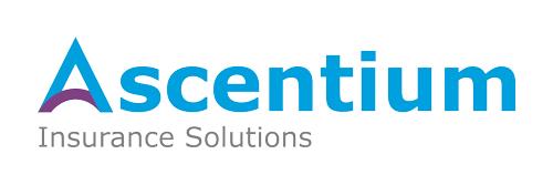 Ascentium Insurance Solutions, LLC