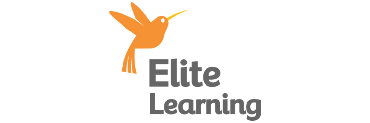 Elite Learning