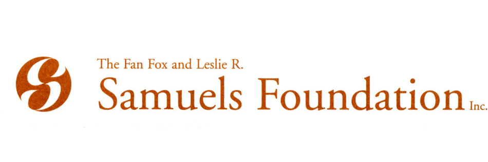 Fan Fox and Leslie R. Samuels Foundation