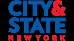 cityandstate