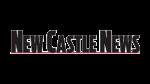 new-castle-news